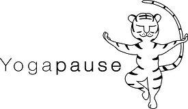 yogapause logo.final.jpeg