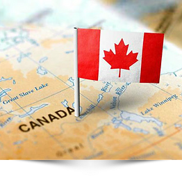 Canada immigration flag.png