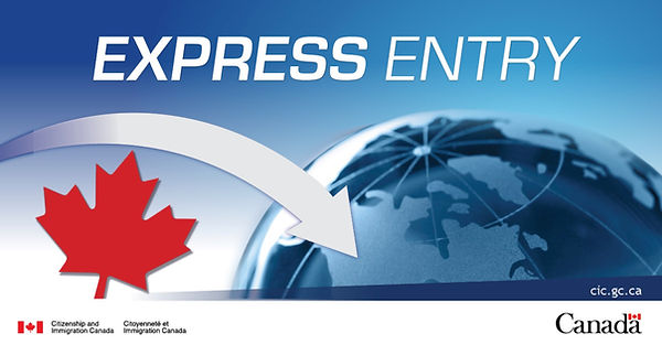 Express entry immigration.jpg