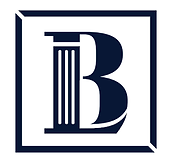 Logo all Navy.png