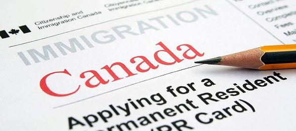 Canada immigration PR.jpeg