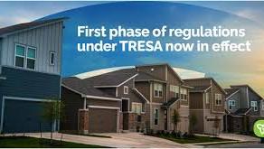 TRESA Brings Personal Real Estate Corporations (PRECs) to Ontario
