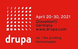 Drupa_2021.jpg