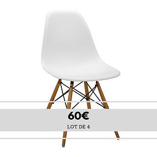 meubles Amazon Sélection de plans et bons décoration 0nwOkXPN8Z