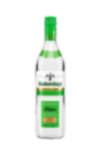 _Mosko_US bottle_0_75_2888.png
