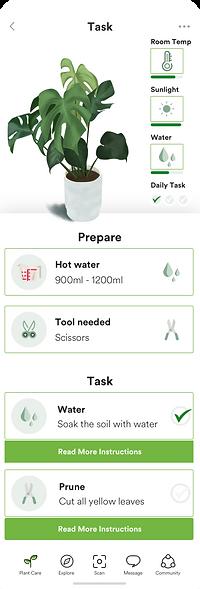 task details selected.png