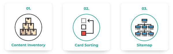 IA logo card export.png