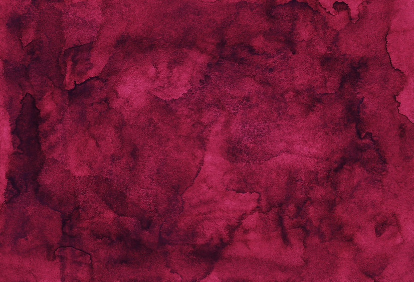 watercolor-burgundy-background-texture-h