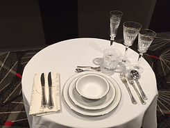 Dining layout.JPG