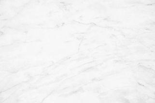 white-marble-texture-abstract-background