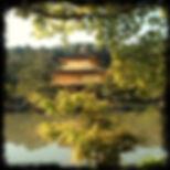 KYT0001 - Kinkaku-ji.JPG