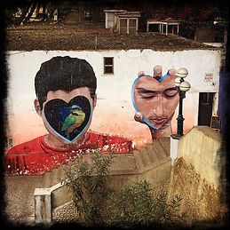 street-art-in-the-barranco-district-of-l