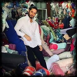 fashion-designer-jusef-sanchez-shares-on