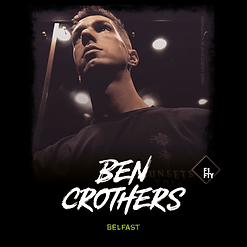 f1fty-meets-ben-crothers-to-discover-the