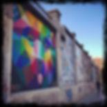 MAD0011 - Muros de Tabacalera.JPG