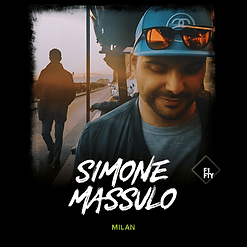 f1fty-meets-simone-massulo-to-discover-t