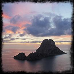IBZ0006 - Es Vedra (Pixabay - Juliette K