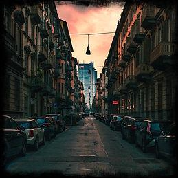 city-streets-in-turin-italy-(credit-unsplash-mirko-mina).JPG
