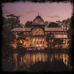 view-of-crystal-palace-illuminated-at-du
