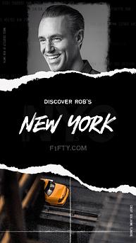 Rob Garrett Smith - Discover-min.PNG