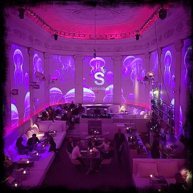 supperclub