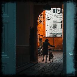 street-scene-in-copenhagen-denmark-(credit-elton-sa).JPG