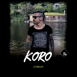 f1fty-meets-koro-to-discover-the-best-pl