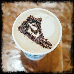 deadstock coffee