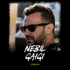 f1fty-meets-nebil-gaigi-to-discover-the-
