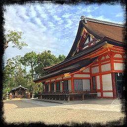 KYT0014 - Yasaka Shrine.JPG