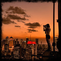 photographer-daijena-wang-shares-some-of