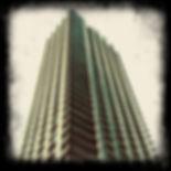 LDN0001 - Barbican.JPG