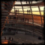 BER0005 - Reichstag Cupola (Pixabay - ca
