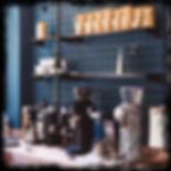 BCN0014 - Satans Coffee Corner (Instagra