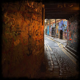 street-art-at-centre-space-gallery-in-bristol-england-(credit-F1FTY).JPG
