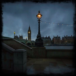 big-ben-at-dusk-in-london-england-(credi
