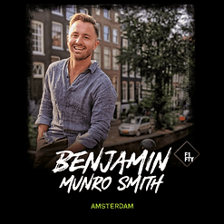 f1fty-meets-benjamin-munro-smith-to-disc