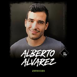 f1fty-meets-alberto-alvarez-to-discover-