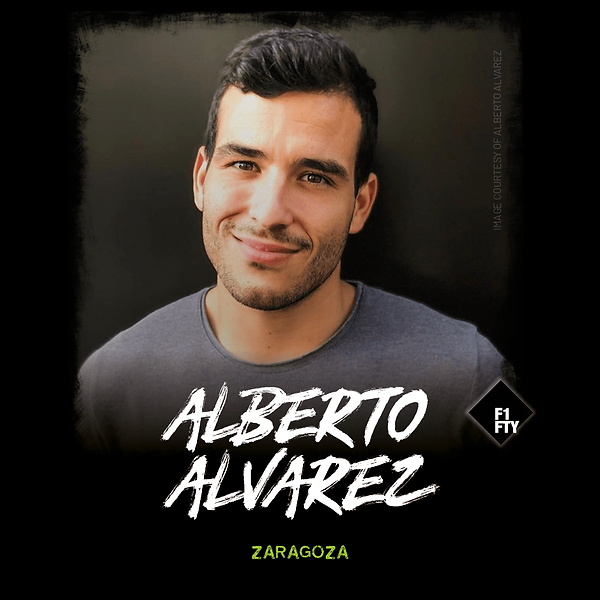 Insta Square - Alberto Alvarez.png