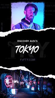 Alex Knight - Discover (Min).PNG