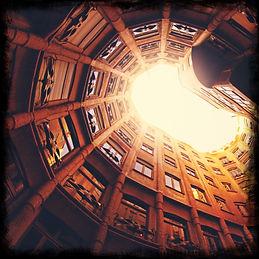 moody-interior-shot-of-gaudi-casa-batllo-in-barcelona-spain-(credit-alexandre-perotto-unsp