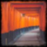 KYT0060 - Fushimi Inari Taisha.JPG