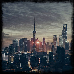 shanghai-skyline-(credit-unsplash-adi-co