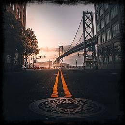 street-scene-view-of-bay-bridge-in-san-francisco-california-(credit-unsplash-aaron-lau).JP