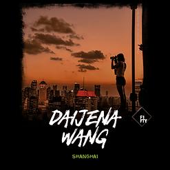 f1fty-meets-daijena-wang-to-discover-the