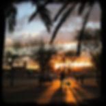 BCN0016 - Barcelona Sunset.JPG