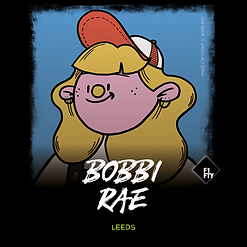 f1fty-meets-bobbi-rae-to-discover-the-be