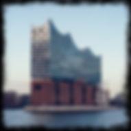 HBG0003 - Elbphilharmonie (Unsplash Jona
