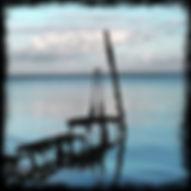 BDX0008 - Bassin d'Arcachon (Taste Insta