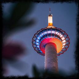 KYT0099 - Kyoto Tower (Unsplash).JPG